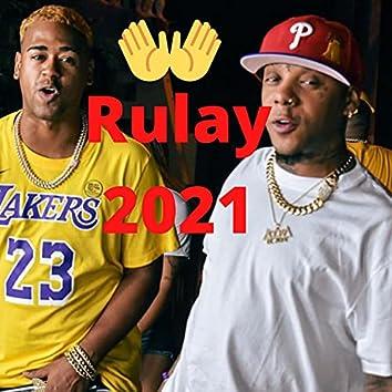 Rulay 2021