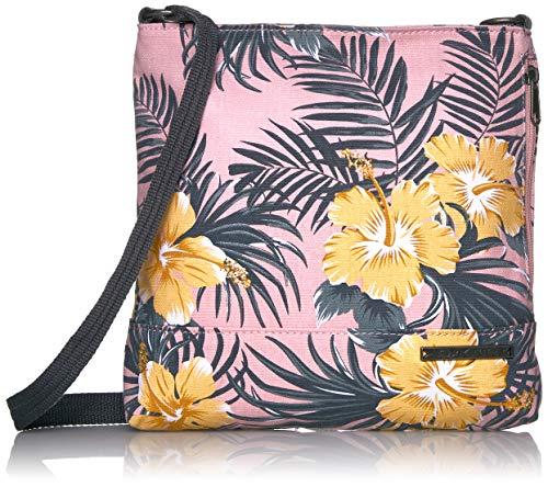 Dakine Womens Jodie Shoulder Bag, Hanalei Canvas