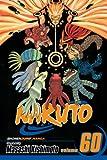 Naruto, Vol. 60: Kurama (Naruto Graphic Novel) (English Edition)