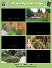 Pawfriendly Landscapes: How to Share the Turf When Your Backyard Belongs to Barney