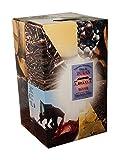 ODYSSEE-VINS Vino Bag-in-Box