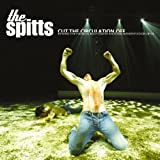Cut the Circulation Off by Spitts (2002-06-25)