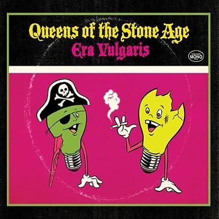 Era Vulgaris (Vinyl) [Importado]