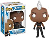 Funko 11699 X-Men 11699 Marvel Mohawk Storm Pop Bobble Figure...