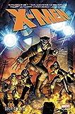 X-Men - Secret Wars - Format Kindle - 21,99 €