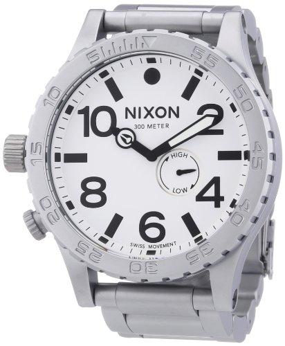 Nixon A0571166-00