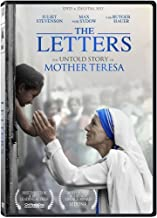 Best the letters dvd Reviews