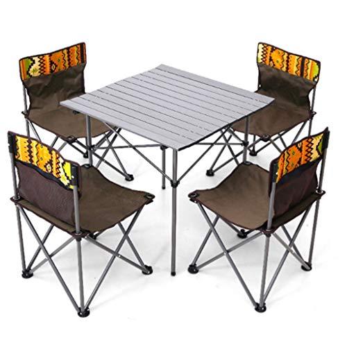 stół i krzesła ikea