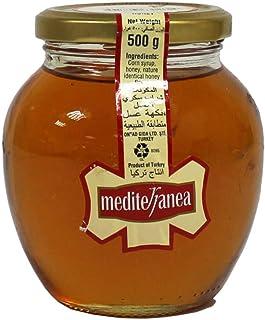 Mediterranea Honey Substitute - 500g