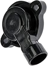 APDTY 088141 TPS Throttle Position Sensor (Replaces ACDelco 213-912; 17123852)