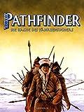 Pathfinder - Die Rache des Fährtensuchers