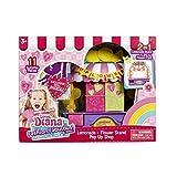 Love, Diana- Juguete (Vivid Toy Group 918528.003)