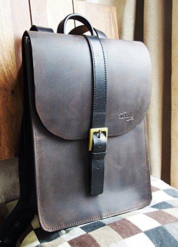 ADOREinstyle Top Qualität Rucksack