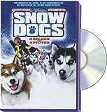 Snow Dogs - 8 Helden auf 4 Pfoten - Cuba Gooding Jr.