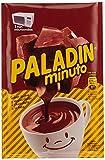 Paladin Chocolate Instante - Paquete de 30 x 33 gr - Total: 990 gr