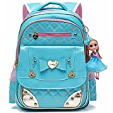 10 Best Mifulgoo Bookbags for Girls