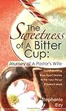 Pastor Cups
