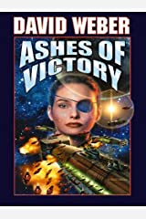 Ashes of Victory (Honor Harrington Book 9) Kindle Edition