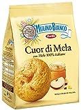 Mulino Bianco Cuor di Mela Apfelkekse 300 gr.