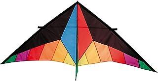 HQ Delta Kite XL (6.5 Foot Sport)