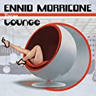 Themes: Lounge (Vinyl)