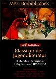 Directmedia Publishing Musik & Audioproduktion