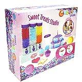 Orbeez Juego Crush Sweet Treat Studio