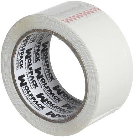 /Pie para stellfuss regulable Incluye de montaje Clips para z/ócalo de 150/mm/ /180/mm Design61/Juego de 4/Socket De Pie M/öbelfuss/