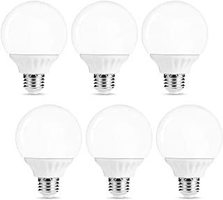Best 500 w led bulb Reviews