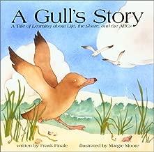 children's stories about birds