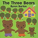 The Three Bears - Greenwillow Books