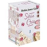 Box Série Cris - Volume 1 ao 12