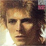 Space Oddity(David Bowie)