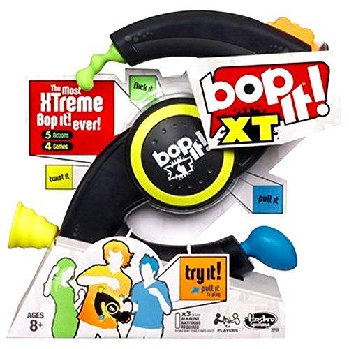 Bop It! XT [Toy]