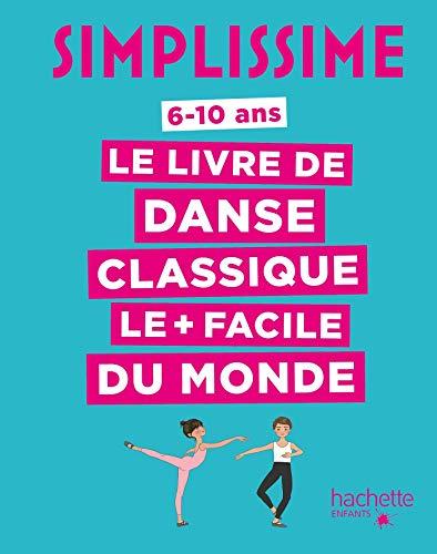 Mirror PDF: Le livre de danse classique le + facile du monde