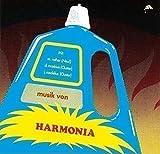 Harmonia - Best Reviews Guide