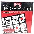 Bicycle Original Pokeno Card Game