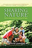 Sharing Nature: Nature Awareness Activities for All Ages (English Edition)
