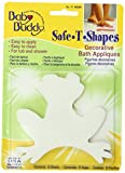 BABY BUDDY Baby Bathing Products