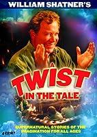 Twist in the Tale [DVD] [Import]