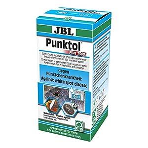 JBL-Heilmittel-gegen-Pnktchenkrankheit-fr-Aquarienfische-Punktol-Plus