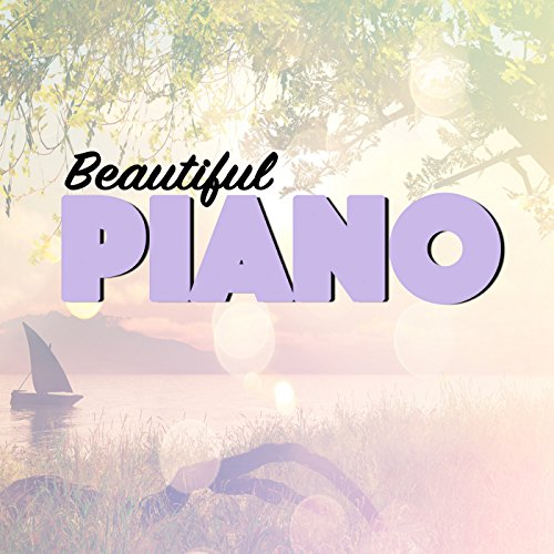 Twilight Piano