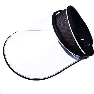 MXian Couvre-Bouche en Coton Respirant Coupe-Vent Brouillard Brumeux Pollution Pollution Couvre-Bouche en Coton Lavable antipoussi/ère Outdoor Essentials