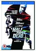 Half Past Dead [DVD]