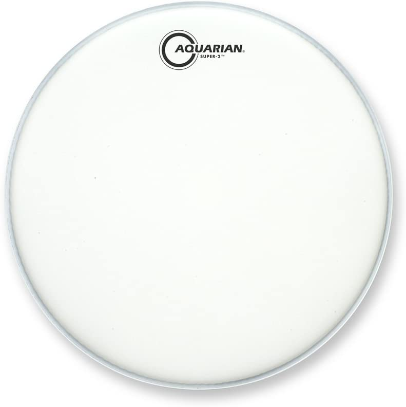 Aquarian High order Limited time cheap sale Drumheads Drumhead Pack TCS2-18
