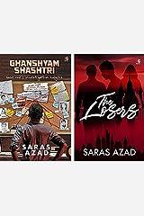 Ghanshyam Shashtri & Loser's Product Bundle