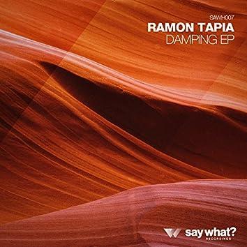 Damping EP