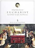 Eucharist Study Guide 0990465659 Book Cover