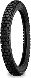 14 inch motorcycle tires