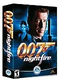 James Bond 007: Nightfire - PC